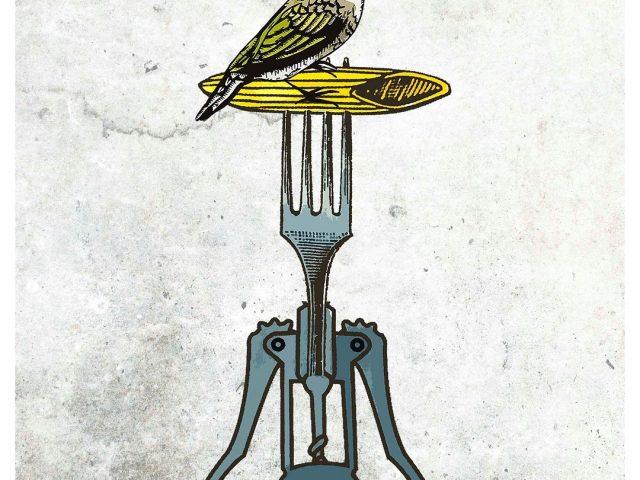 Festival della Tradizione Gastronomica Marchigiana